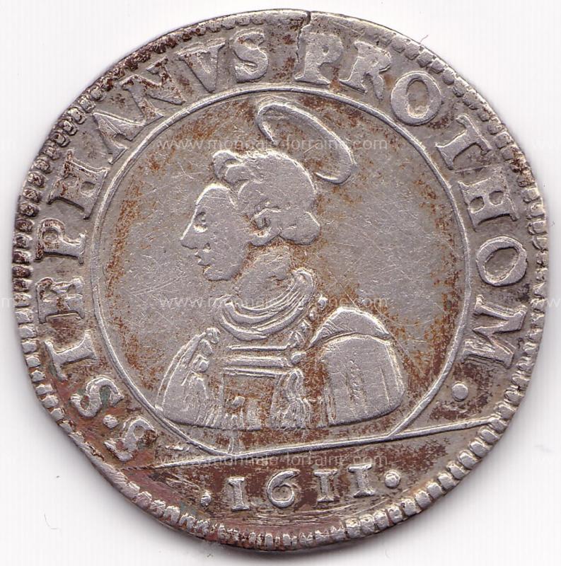 1611 n 1 metz a le franc cite de metz flon 1 pages 745