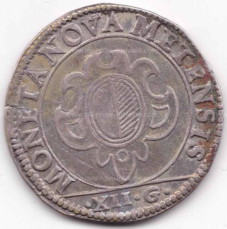 1611 n 1 metz r le franc cite de metz flon 1 pages 745