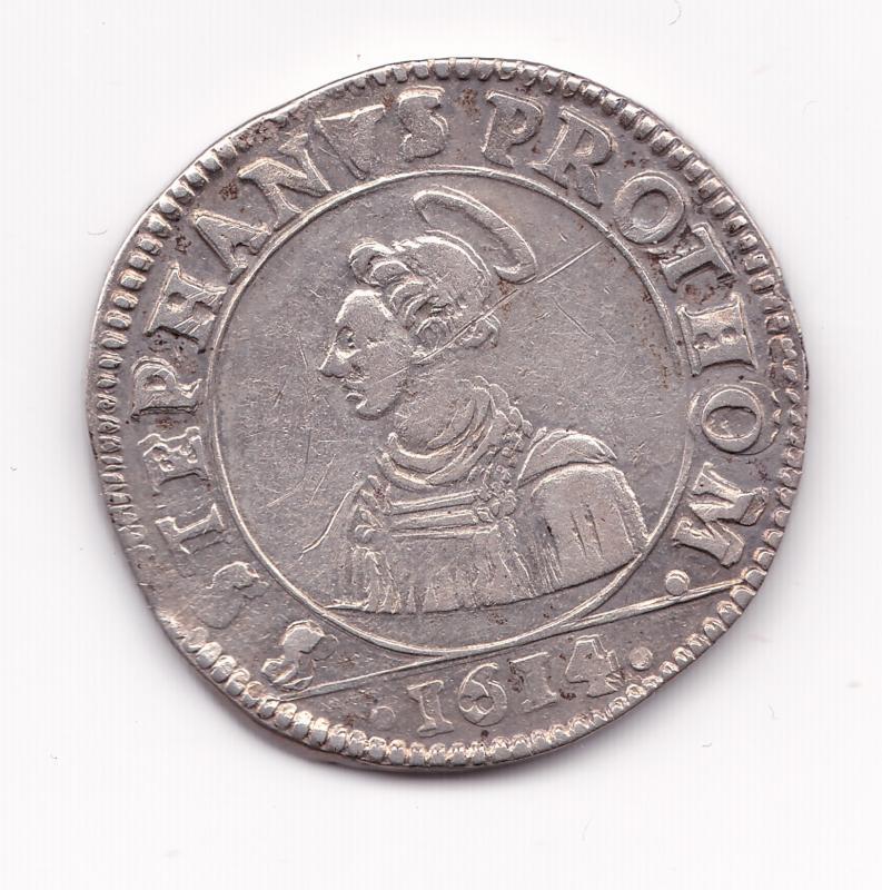 1614 n metz a le franc cite de metz flon pages 744