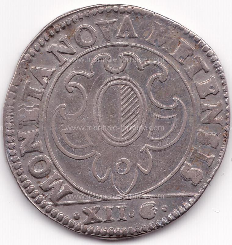 1614 n metz r le franc cite de metz flon pages 745