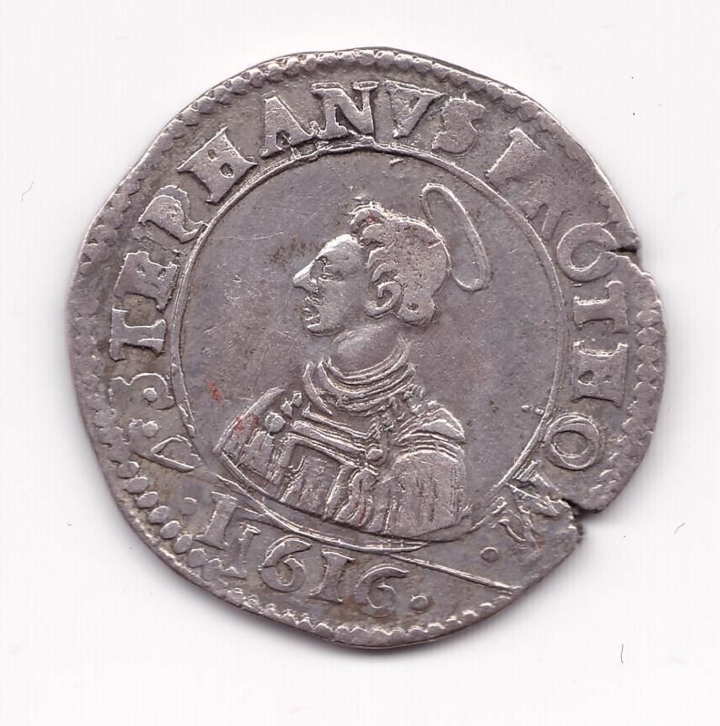 1616 n 4 metz a le franc cite de metz flon 4 pages 744