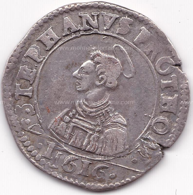1616 n 4 metz a le franc cite de metz flon 4 pages 745