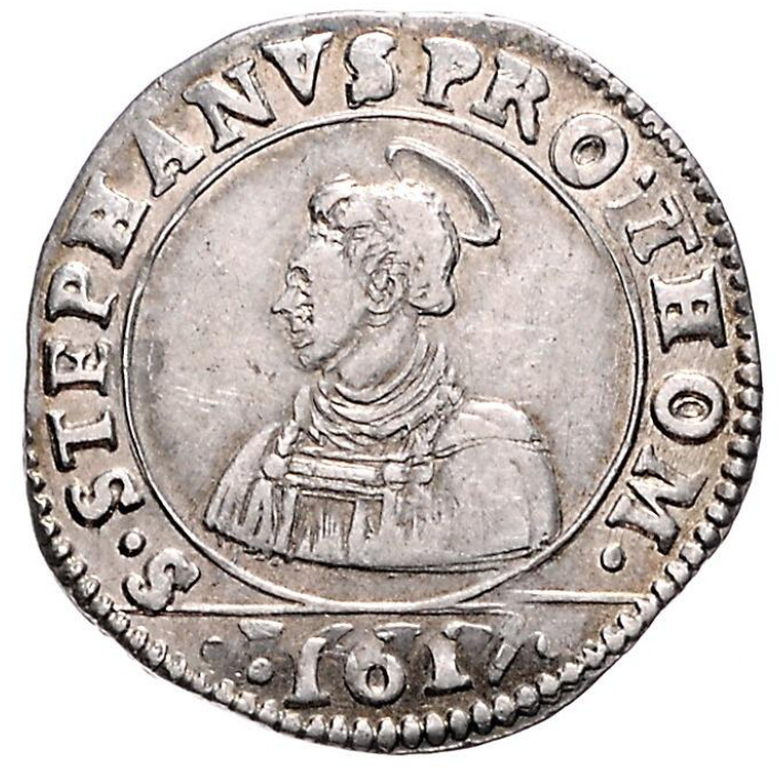 1617 n metz a le franc cite de metz flon pages 744