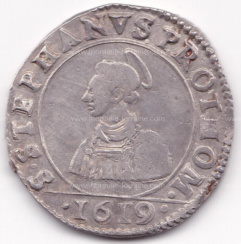 1619 n 6 metz a le franc cite de metz flon 6 pages 746