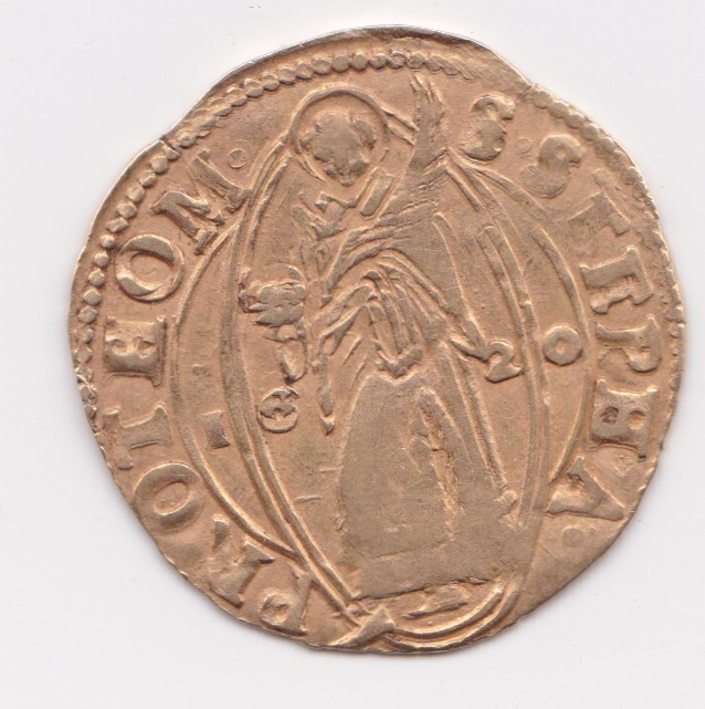 1620 florin d or cite de metz