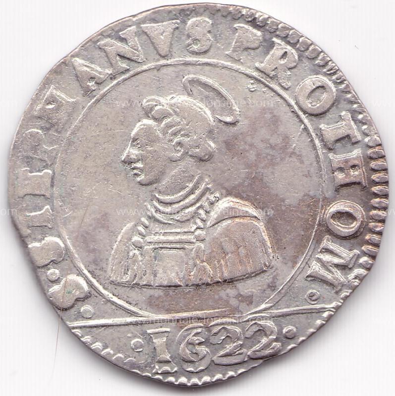 1622 n 9 metz a le franc cite de metz flon 9 pages 746
