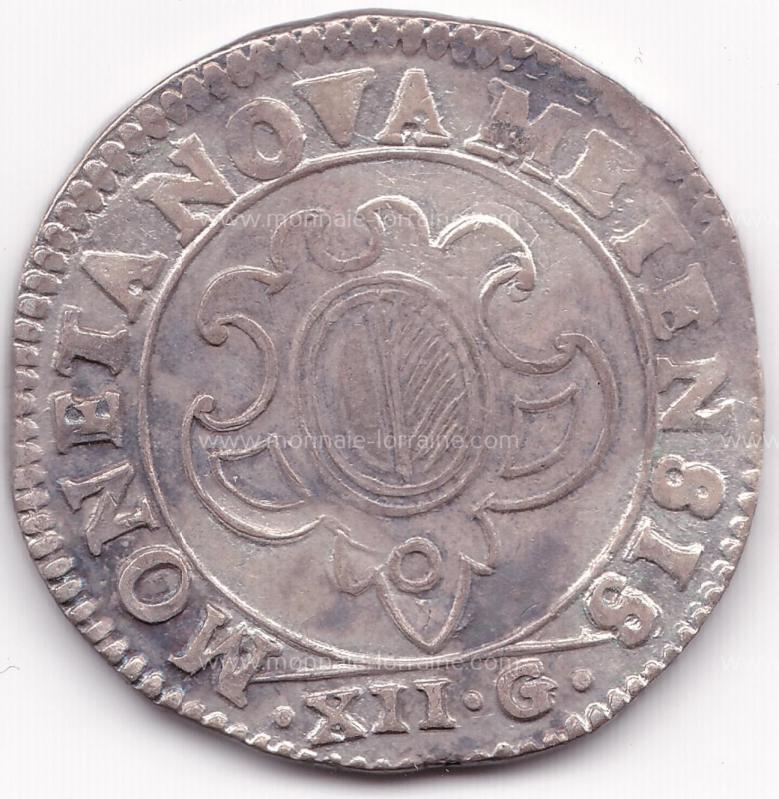 1622 n 9 metz r le franc cite de metz flon 9 pages 746