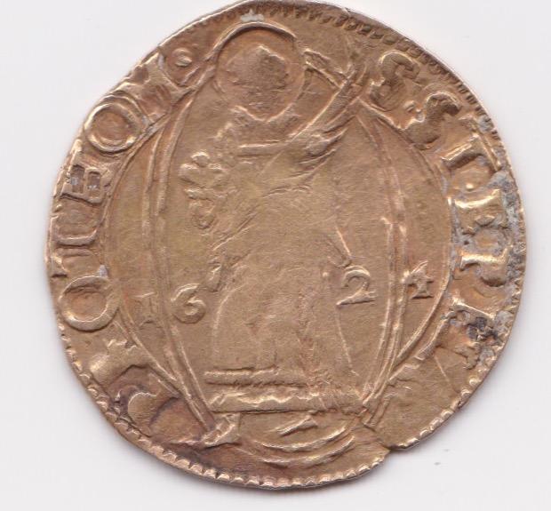 1624 florin metz 3 50 e3