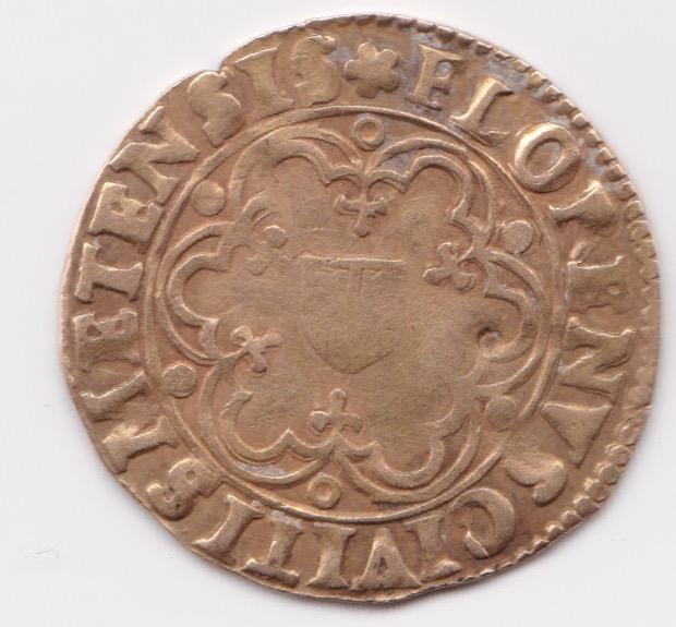 1624 florin metz 3 50 e3 3 16gr r