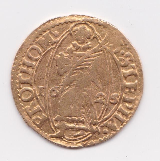 1625 florin d or cite de metz