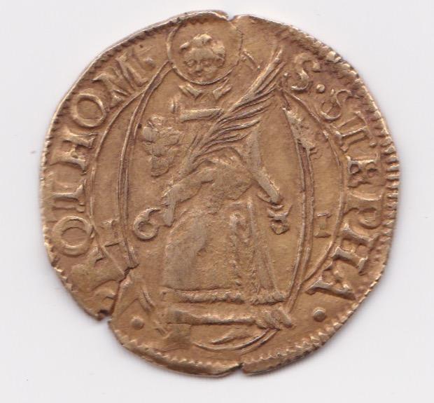 1631 florin metz 3 50 e4