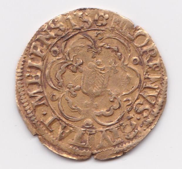 1631 florin metz 3 50 e4 3 24 gr r