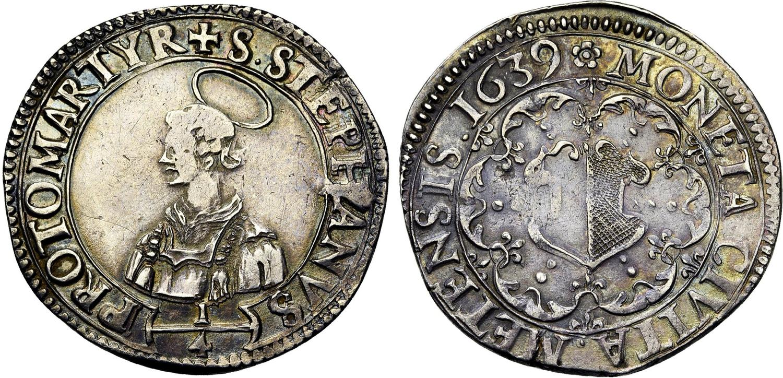 1639 quart