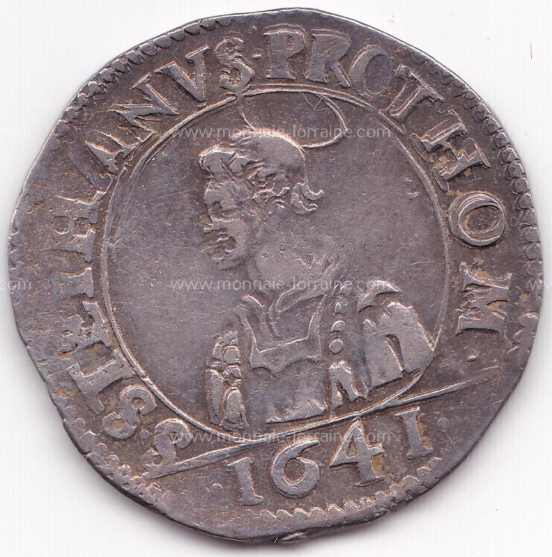 1641 n metz a le franc cite de metz flon pages 746