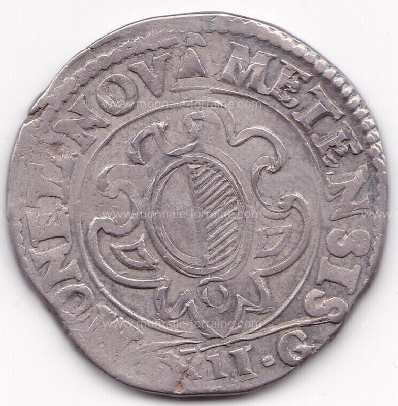1641 n metz r le franc cite de metz flon pages 746