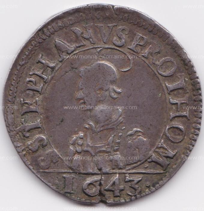 1643 n 12 metz a le franc cite de metz flon 12 pages 746 jpg 1