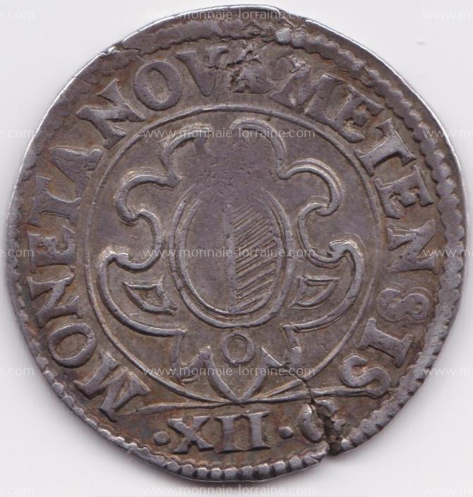 1643 n 12 metz r le franc cite de metz flon 12 pages 746 jpg 2