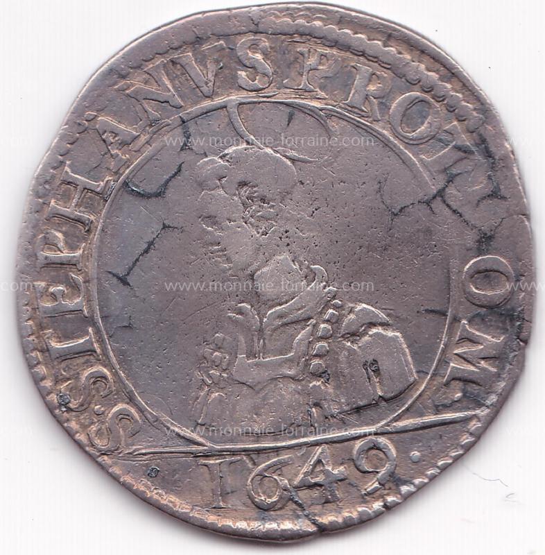 1649 n metz a le franc cite de metz flon pages 747