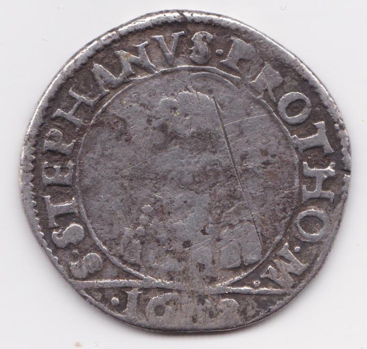 1652 n metz a le franc cite de metz flon pages 746 6 49gr