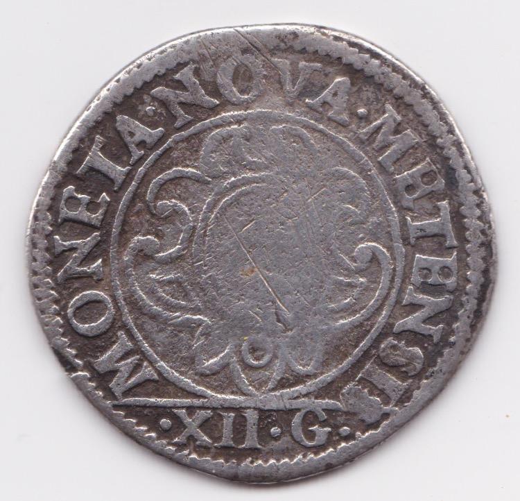 1652 n metz r le franc cite de metz flon pages 746 6 49gr