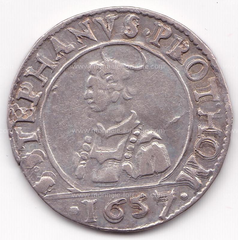 1657 n metz a le franc cite de metz flon pages 747