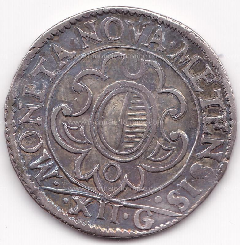 1657 n metz r le franc cite de metz flon pages 747