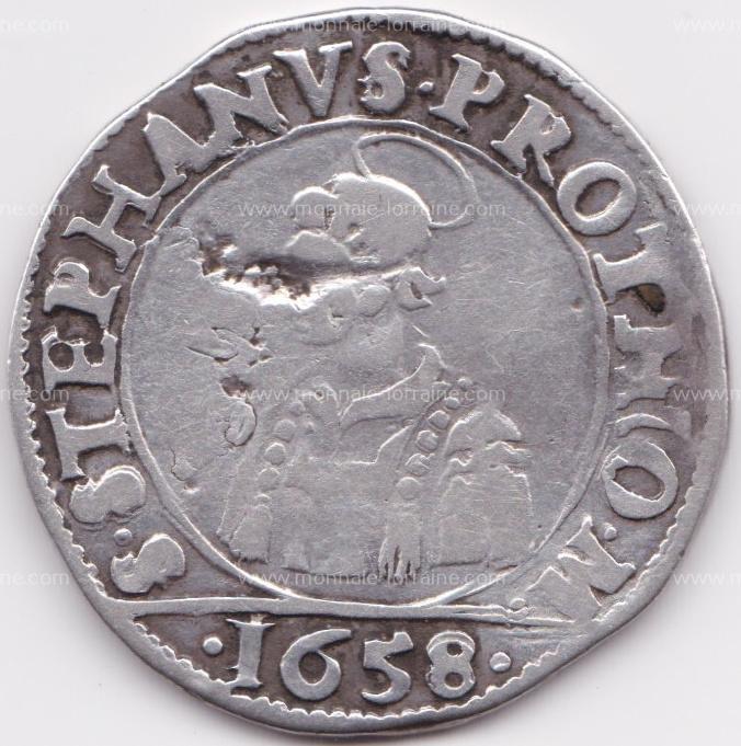 1658 n metz a le franc cite de metz flon pages 746 jpg 3