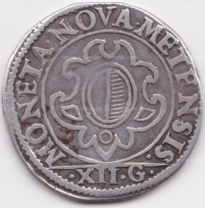 1658 n metz r le franc cite de metz flon pages 746 jpg 1