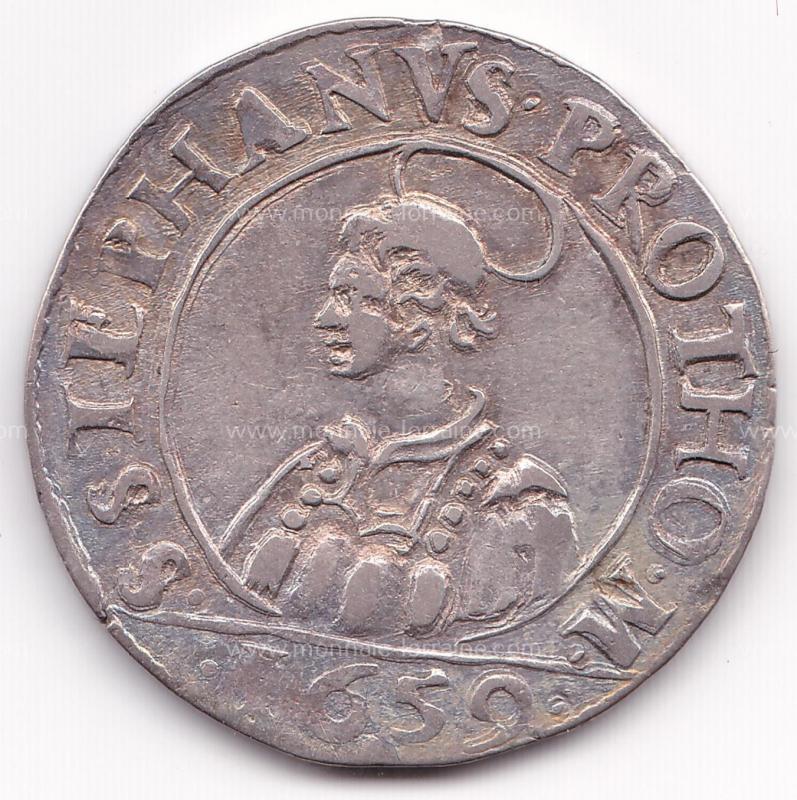 1659 n metz a le franc cite de metz flon pages 747