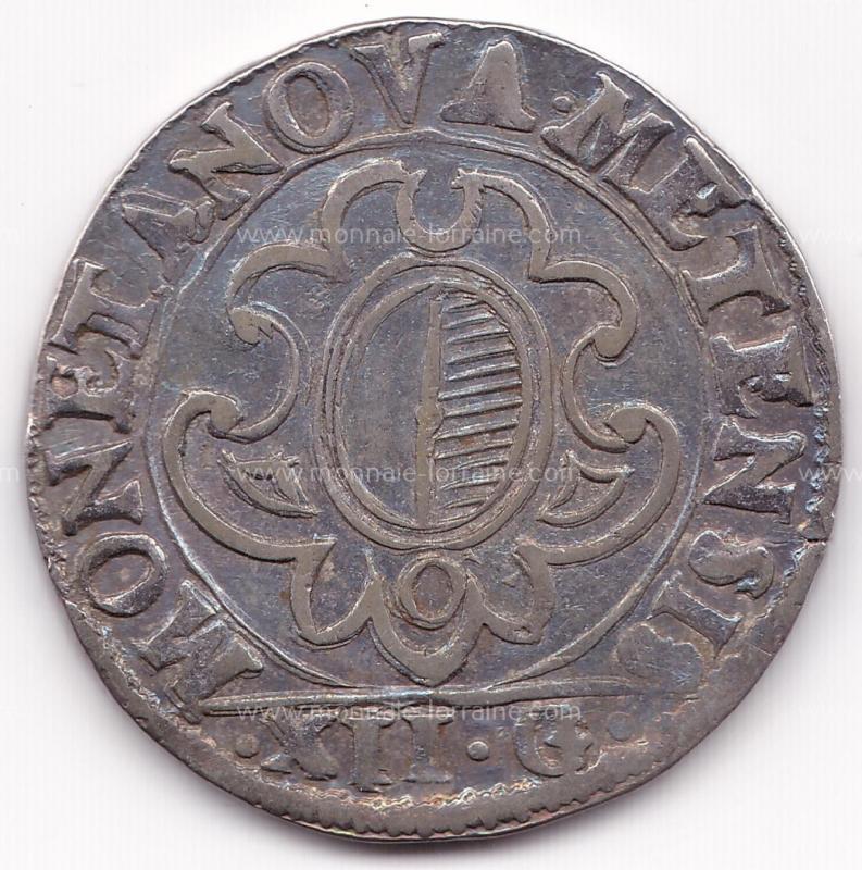 1659 n metz r le franc cite de metz flon pages 747