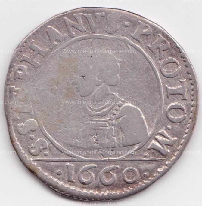 1660 n metz a le franc cite de metz flon pages 746 jpg