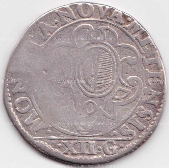 1660 n metz r le franc cite de metz flon pages 746 jpg