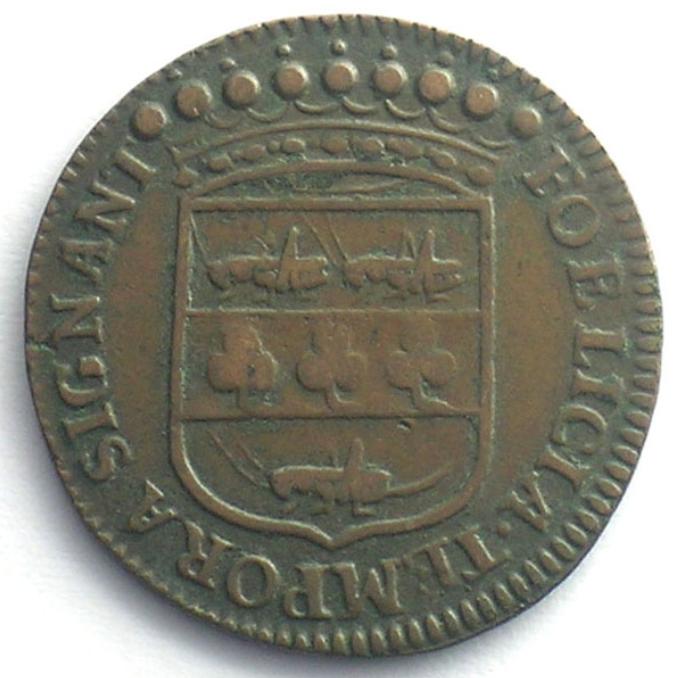 1680 thomas de berrard r cuivre