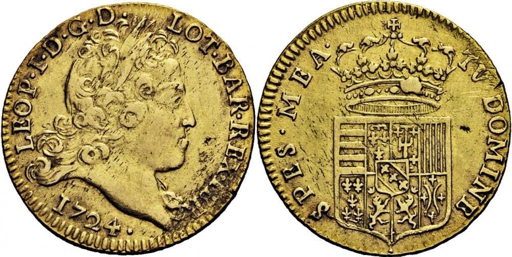 1725 or