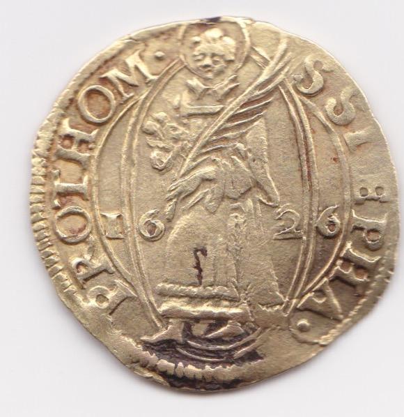1726 n 8v metz a florin datee cite de metz flon n 8 pages 727 jpg