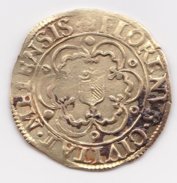 1726 n 8v metz r florin datee cite de metz flon n 8 pages 727 jpg