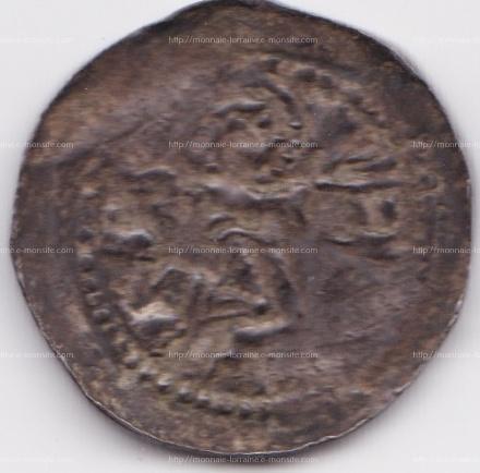 7 denier de popom iii45 d11 0 95 gr a