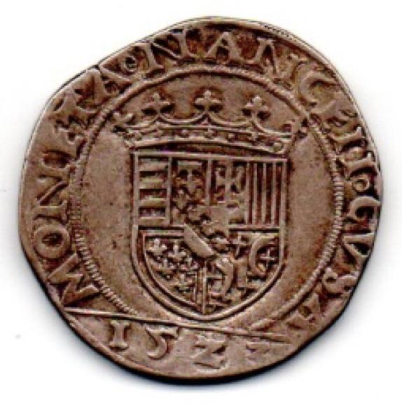 1523 Teston Antoine R
