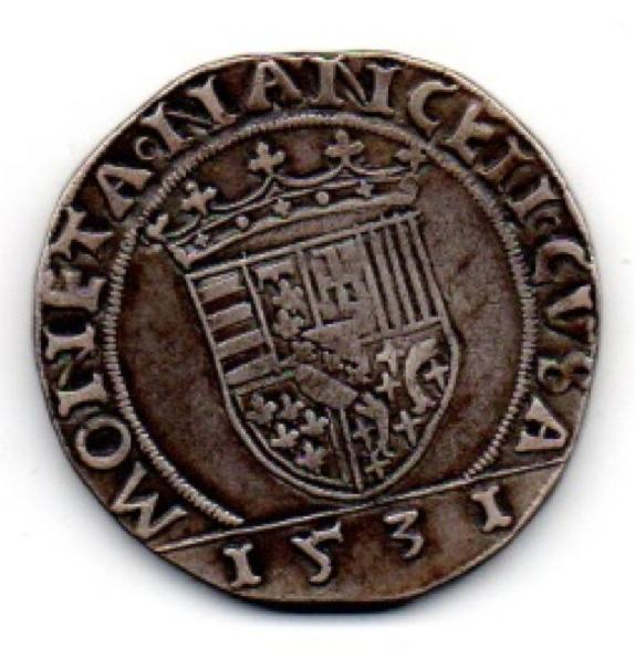 1531 Teston Antoine R