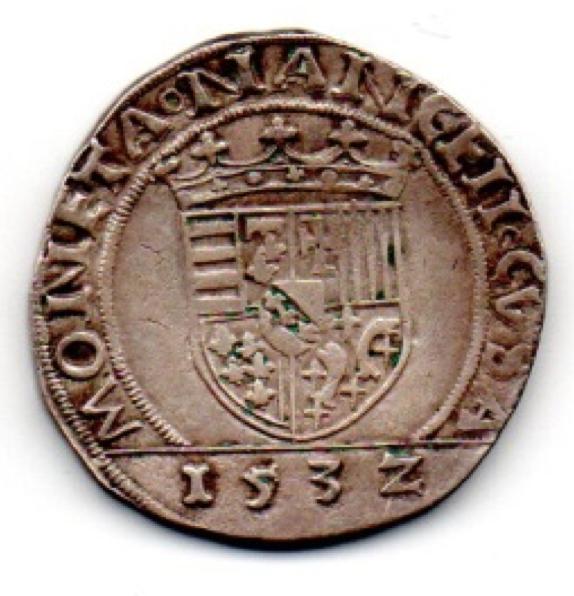 1532 TESTON