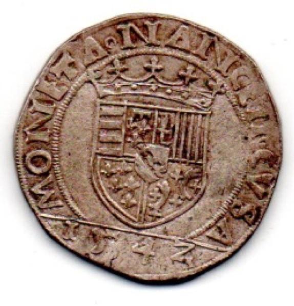 1542 Teston Antoine v R