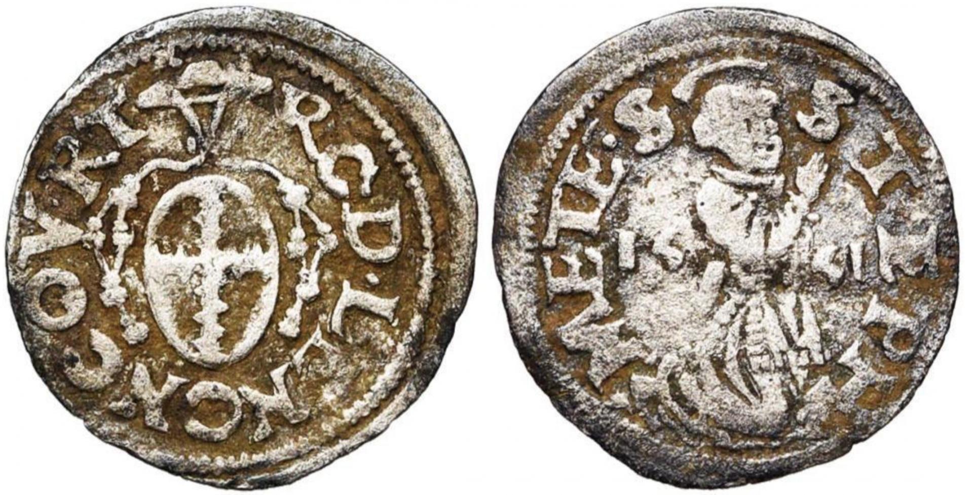bugne robert de lenoncourt 1551