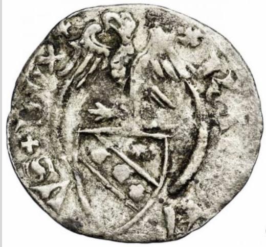 N°26 Charles II