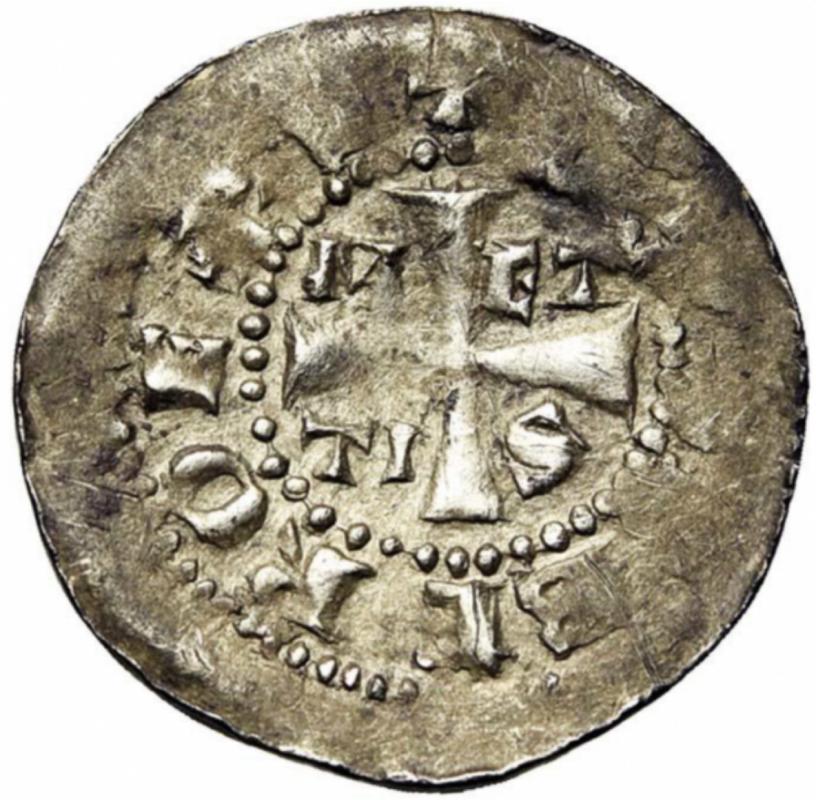 Adalbéron IV N°6
