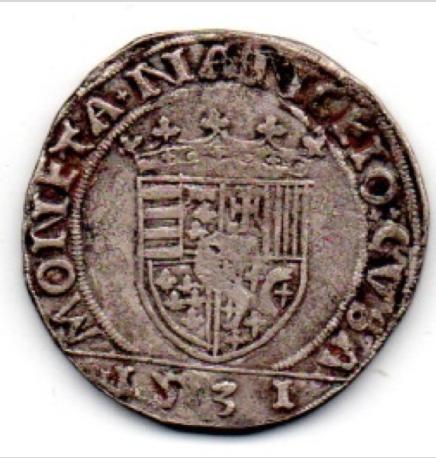 1531 Var 2 TESTON