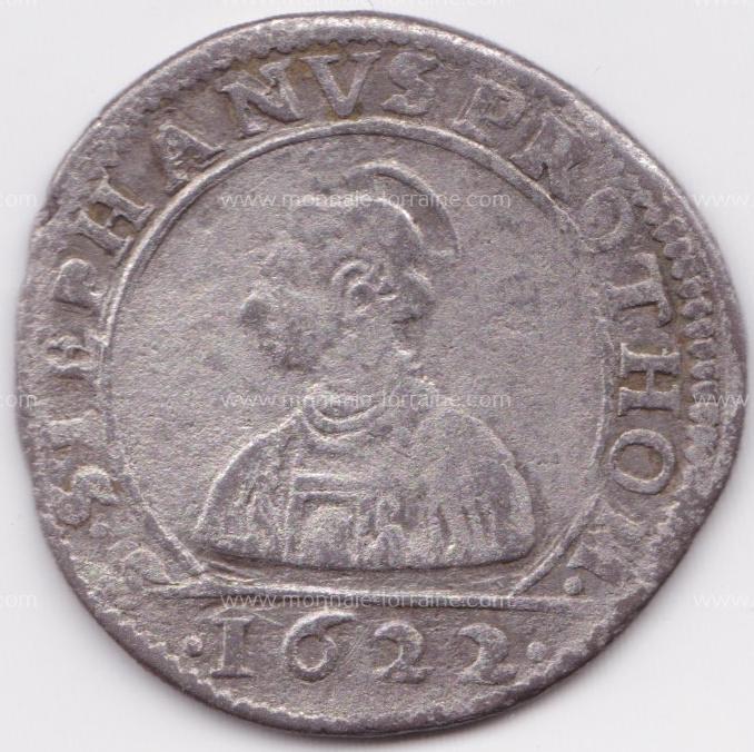 http://www.monnaie-lorraine.com/pages/cite-de-metz/franc-messin-de-12-gros/franc-messin-de-12-gros/1622-franc-messin-ou-12-gros-imitations.html