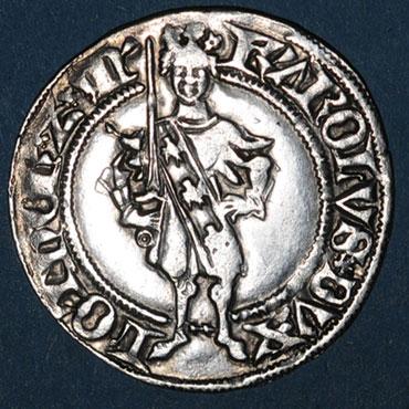charles ii 1390 1431 gros nancy 121056a