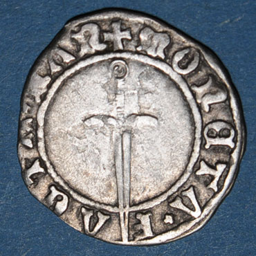 francois i 1544 1545 demi gros nancy 125859r 1