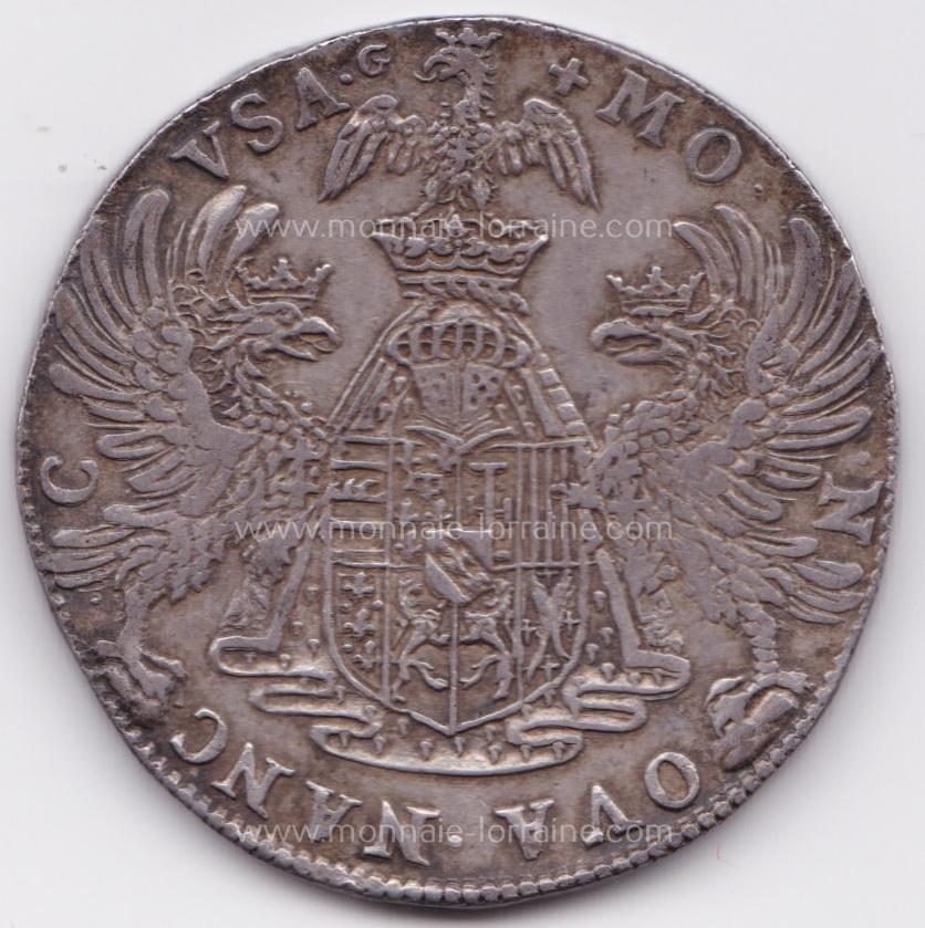 N 123 nancy r florin d argent charles iii flon n 123 pages 654 16 09 gr