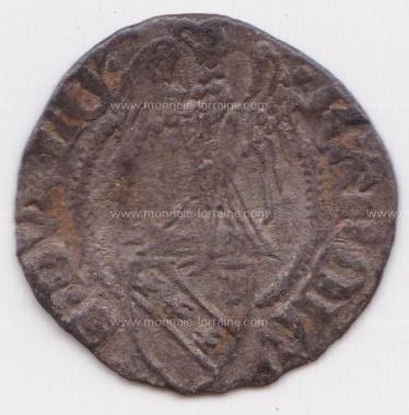 N 24 Charles II